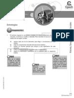 Cuad 05-72 El Espacio Regional Geografia Economica y Desarrollo Sustentable en Chile_2015