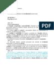 Statutul personalului didactic.docx