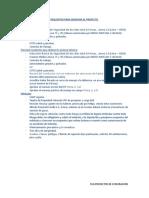 Requisitos Para Ingresar Al Proyecto Agosto 2015 (1)