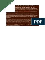 Reconocimiento de Gastos Generales debido a ampliacion de plazo por paralizacion de obra.docx