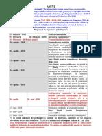 Anunt_sesiune__PRIMAVARA_2018 (2).pdf