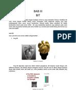 BAB III BIT.pdf