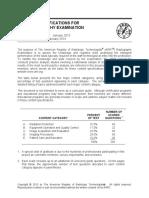 RAD-Content-Specification 2014.pdf