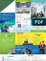 Brosur_STTPLN.pdf
