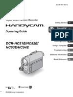 DCR-HC51E.pdf