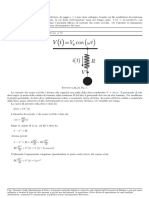 e_em_12.s.t.pdf