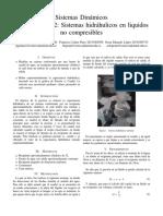Laboratorio_2__Dinamicos_2018 (3)