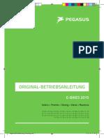 Pegasus-E-Bike-Bedienungsanleitung.pdf
