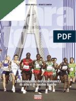Arcelli e Canova - L'allenamento del maratoneta di alto e di medio livello.pdf