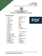 PROFIL SEKOLAH SDN 67 CANGADI I.docx