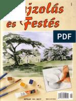 Stephen Rose - Rajzolás és Festés 01.pdf