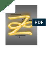 Symbol ZONAR