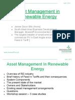 3cpresentation-jdixonroom5pptx.pdf