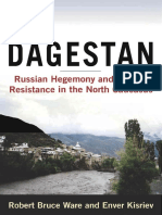Ware Kisriev Dagestan-Russian-Hegemony-and-Islamic-Resistance-in-the-North-Caucasus.pdf