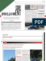 Passive investment Lighting Journal September 2018