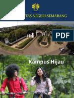 Sosialisasi-Penerimaan-Mahasiswa-Baru-2017.pptx