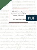 AnaVictoria-subjuntivo.docx