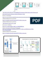 imprimir bioquimica.docx