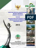 Kriteria dan Mekanisme PROPER 2018 sip.pdf