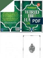 wirid-ibu-hamil-ummu-abdillah-naurah-binti-abdirrahman-gratis.pdf
