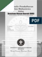 formulir bud 2015.pdf
