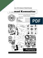 cover farmasi komunitas
