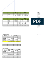 analisis_bendung - Fix Insyaallah.xlsx