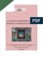 51574107_Trabajo_Curso_Arte_Terapia.pdf