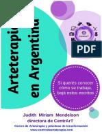 Ebook_de_arteterapia.pdf.pdf