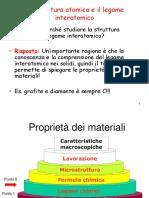 2Legami chimici.pdf