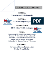 Equipo 02 Enfer. Quirurgica.docx