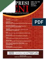 59221-ID-industri-kreatif-berbasis-potensi-seni-d.pdf