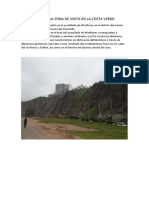 Introducción Informe 2(ACUICULTURA)