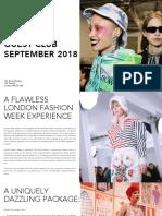 Guest Club September 2018.compressed.pdf