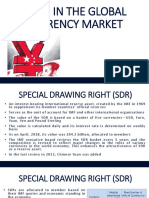 If - Yuan in the Global Currency Market v-3