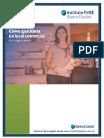 PYME BcoCdad Cómo gestionar un local comercial-8-18Pag64-89.pdf