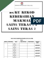 BUKU REKOD KEBERSIHAN MAKMAL -cover-.pdf
