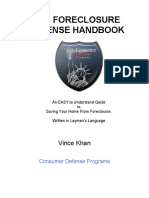 7-foreclosure-defence-handbook.pdf
