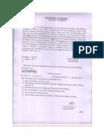 4.5 Adv. Diploma in Persian