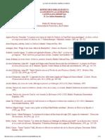 Repertorio Bibliográfico Mujer en la Literatura Parte II