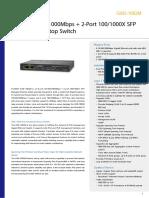C-GSD-1002M_s.pdf