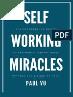 Self-Working Sampe.pdf
