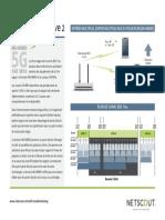 Mimo Poster Comp 10-30-17 French Deskprint