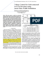 [8] Neutral-Point Voltage Control for Grid-connected Three-Level Inverters using a Discontinuous Pulse Width Modulation.pdf