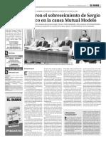 El Diario 14/09/18
