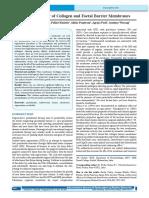 ijcmr_806_aug_17.pdf