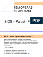 Bios-Partisi-Format.pps
