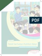 Buku Pegangan Guru SD Kelas 4 Tema 3 Peduli Terhadap Makhluk Hidup (matematohir.wordpress.com).pdf