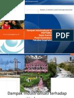 PPT-UEU-Pengolahan-Limbah-Industri-Pertemuan-2.pptx