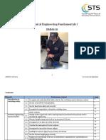 MEchanical Fundamentals